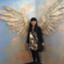 eriko_tangler