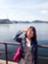 id:erina_1104