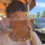 erinya_san