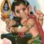 id:erohimaya