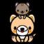 id:erucaeruru