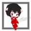 id:eruseus