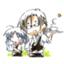 id:essence0716