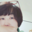 id:essenceXmizuho
