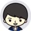 id:etankun