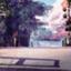id:eterally2014gmailcom
