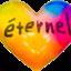 id:eternel