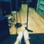 id:etn_y