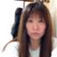 etsuko337
