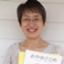 id:etsuko_ohashi