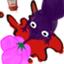 id:etty-pinkpink