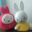 id:etupirka_bongo