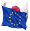 euro-jp