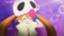 id:evazerogouki-ayanami
