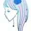 id:evergirl