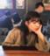 id:everyday_onkiti