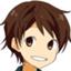 id:everyday_yofukashi