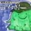 id:evo-kajiro