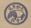 ewokakubaku