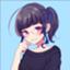 id:ex_odayaka