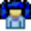 id:experim01