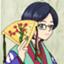 id:express_shinano