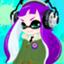 id:extreme_otsuko