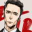 id:f-no-mochiru