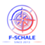 id:f-schale