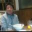 f_satoshi