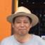 id:fabifuten
