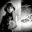 id:fairy-risa