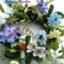 id:fairysgarden