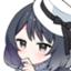 id:fallakiakino_793