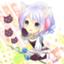 id:fan-tail