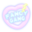 fancygangstar