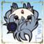 id:fandel_FANDEL_22