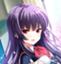 id:fate