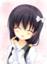 id:fatechan101