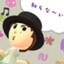 id:febc_yamamoto