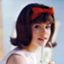 felicity1984