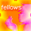 id:fellows