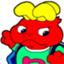 fermiumbay13