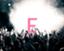 id:festivalflivetrips