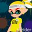 id:fielder338