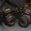 id:film-camera-challenge