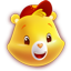 id:fireknee15780