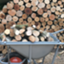 firewoodblog