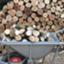 id:firewoodblog