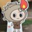 id:first-asahi